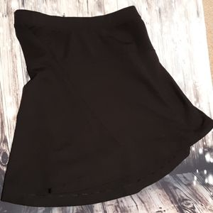 Old Navy small bell-like skirt